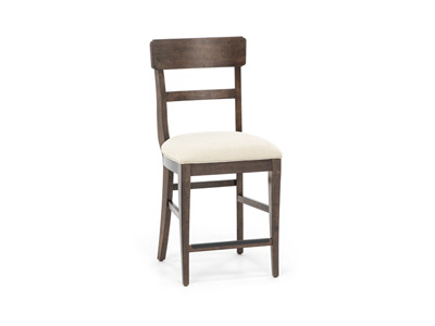 Nook Counter Stool