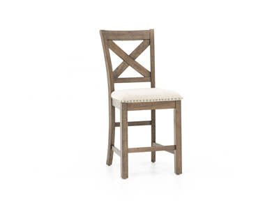 Moriville Bar Stool