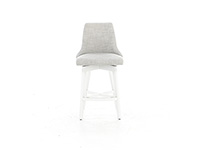 Downtown Swivel Stool