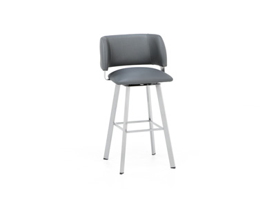 "Easton 30"" Swivel Stool"