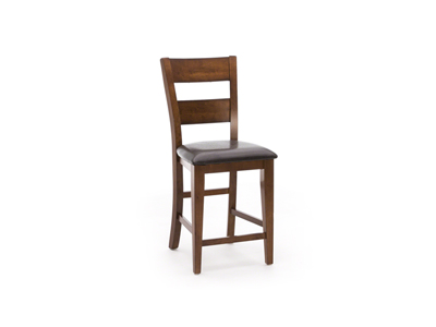 Amber Counter Stool