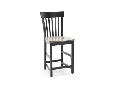 Anniversary II Venice Counter Height Stool