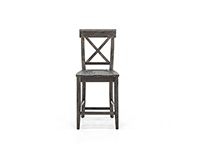 Aria Counter Height Stool