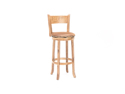 Sedona Swivel Bar Stool