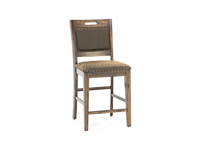 Direct Designs Drake Counter Stool
