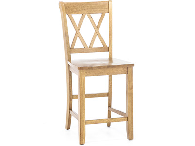 Direct Designs® Taylor Counter Stool