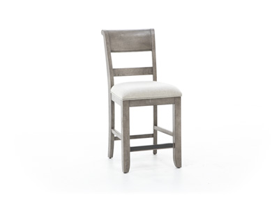 Prospect Hill Counter Height Side Chair
