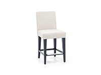 Canadel Upholstered Stool 901A