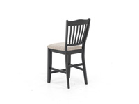 Ashbrook Counter Stool
