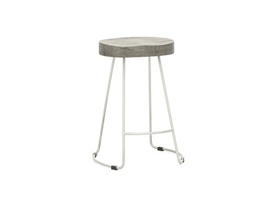 "Hobbs 26"" Counter Stool"