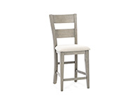 Hillcrest II Counter Stool