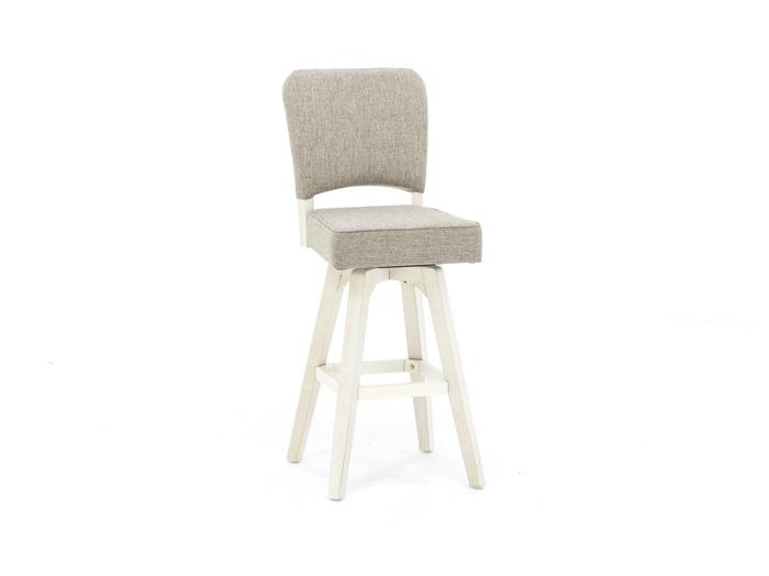 Phenomenal Antique White 30 Parson Stool Pdpeps Interior Chair Design Pdpepsorg