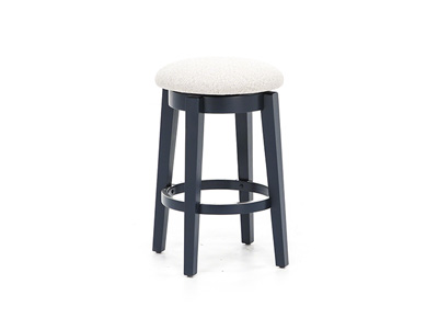 Canadel Upholstered Stool 9006