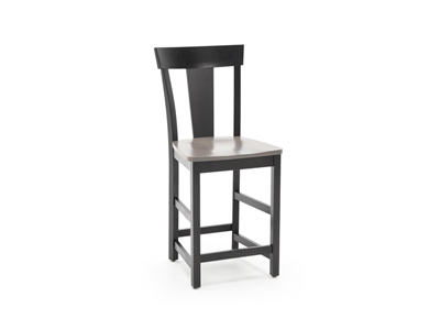 Anniversary II Laker Counter Height Stool