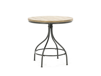 "Colton 36"" Pub Table"