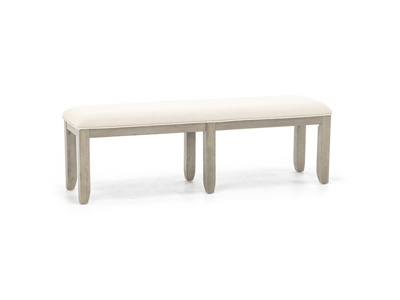 Direct Designs® Riverdale Bench