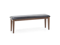 Amber Dining Bench