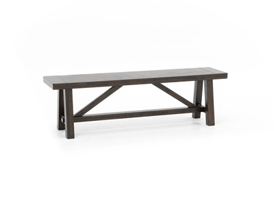 Direct Designs® Dakota Bench