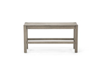 Hillcrest Counter Height Bench