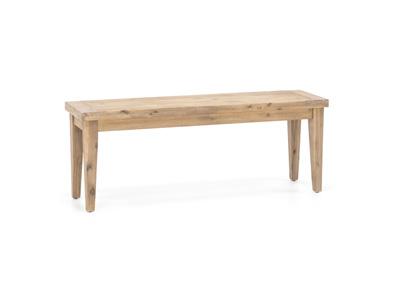 Direct Designs® Montego Bench