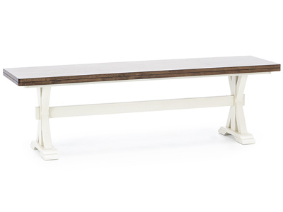 Direct Designs® Jordan Bench