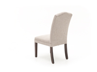 Lelia Dining Chair
