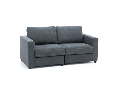 Nemo 2-Pc. Loveseat