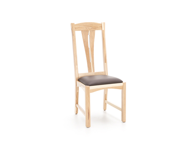 Hickory Ridge Side Chair