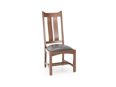 Oak Park Side Chair