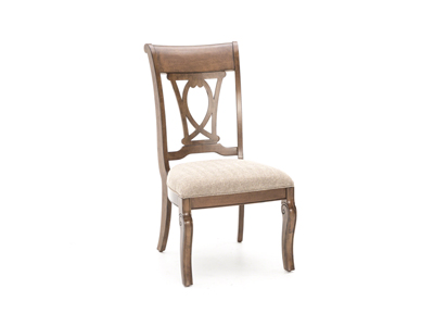 Portolone Side Chair