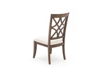Trisha Yearwood Side Chair