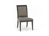 CDine Upholstered Side Chair