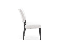 Spaces Ryder Side Chair
