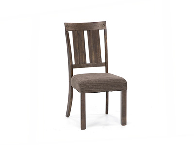 Colebrook Side Chair