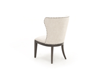 Tremont Upholstered Side Chair