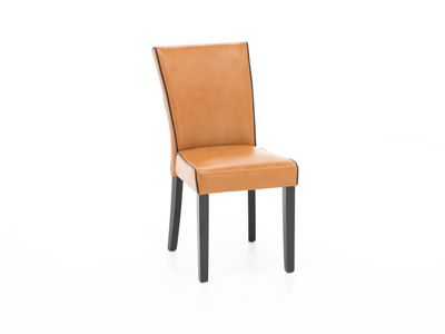 Ala Carte Side Chair