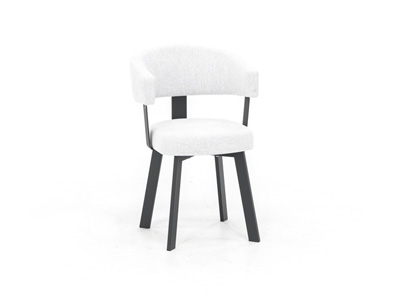 Grissom Side Chair