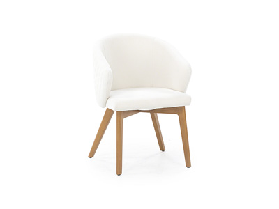 Downtown Upholstered Dining Chair