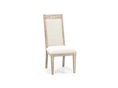 Reflections Upholstered Side Chair