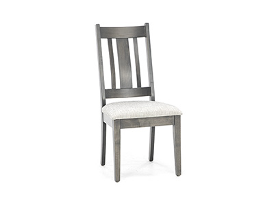 Ellie Upholstered Side Chair