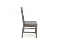 Rock Creek Side Chair