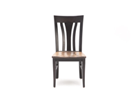 Tulip Side Chair