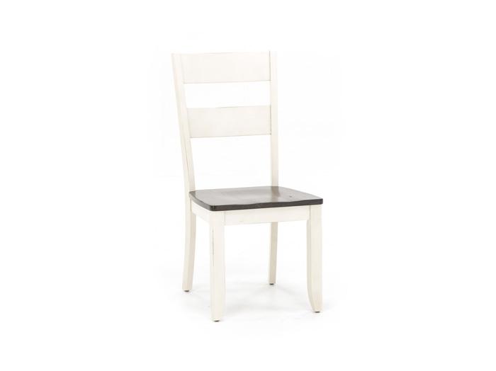Mariposa Ladderback Chair