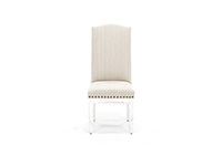 Canadel Upholstered 310 Chair