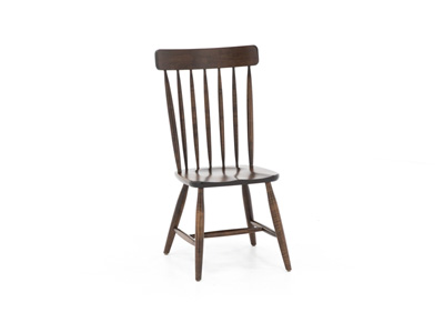 Essex Spindle Dining Chair