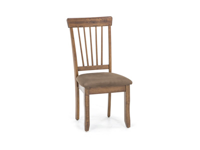 Berringer Slatback Chair