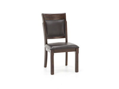 Bradford Side Chair