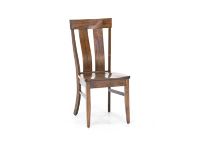 Hanover Side Chair