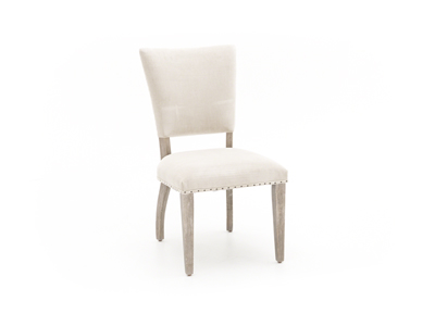 Sedgewick Upholstered Side Chair