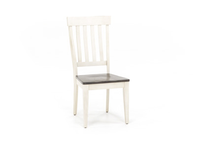 Mariposa Slatback Chair